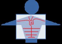Sigma Responsive – Medical Λογότυπο
